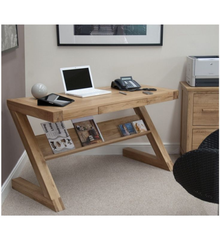 150 Best Computer Tables Images On Pinterest Cheap
