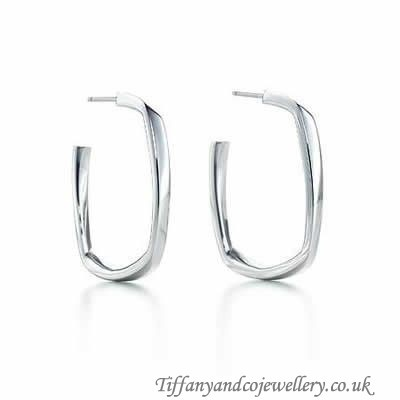 http://www.tiffanyandcoclub.co.uk/greatest-tiffany-and-co-earring-square-silver-152-shop.html#  Real Tiffany And Co Earring Square Silver 152 In Low Price