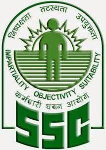 SSC Kerala Karnataka Region Recruitment 2015 – SRT, Research & Technical Asst Posts:-SSCKKR (Staff Selection Commission, Kerala Karnataka Region ) has given recent notification for the recruitment of Senior Radio Technician(SRT),
