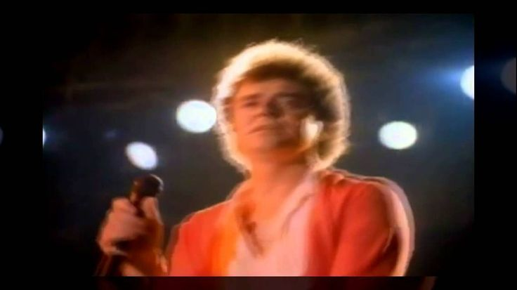 Making Love Out Nothing At All - TRADUÇÃO - Air Supply