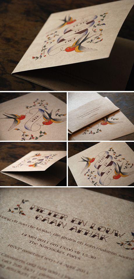 Best 25 Swallow Bird Ideas On Pinterest Swallow