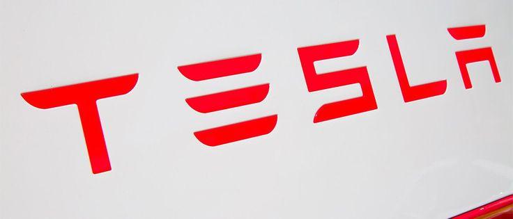 Tesla, 47 mila auto consegnate in 6 mesi | Webnews http://www.webnews.it/2017/07/04/tesla-47-mila-auto-consegnate-in-6-mesi/?utm_campaign=crowdfire&utm_content=crowdfire&utm_medium=social&utm_source=pinterest