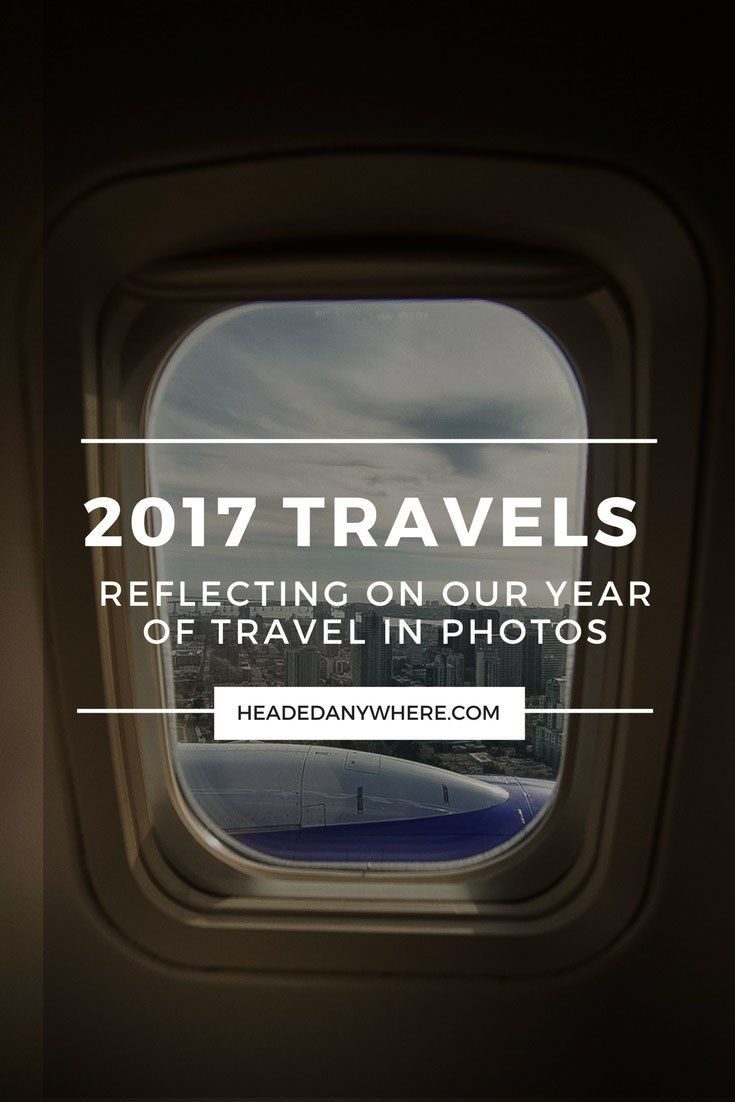Reflecting on 2017 Travel  Adventure Travel was our theme for 2017, read on to find out more.  #travel #adventure #adventuretravel #tonga #hawaii #sedona #santafe #joshuatree #weekend #weekendgetaways #vacation #travelphotography #photography