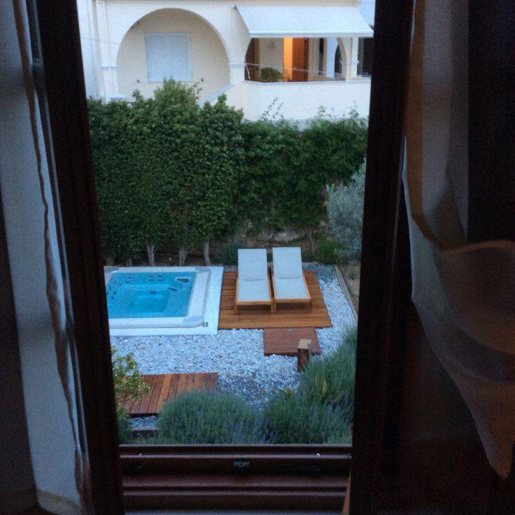 Www.maremonteboutiquehotel.com