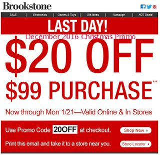 32 best Good coupons! images on Pinterest | Coupons, Finance and ...
