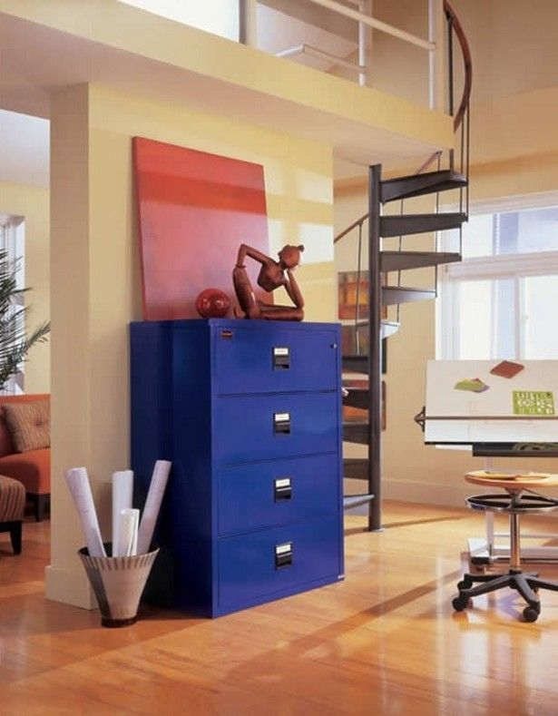 45 Best Images About High Quality Furniture On Pinterest
