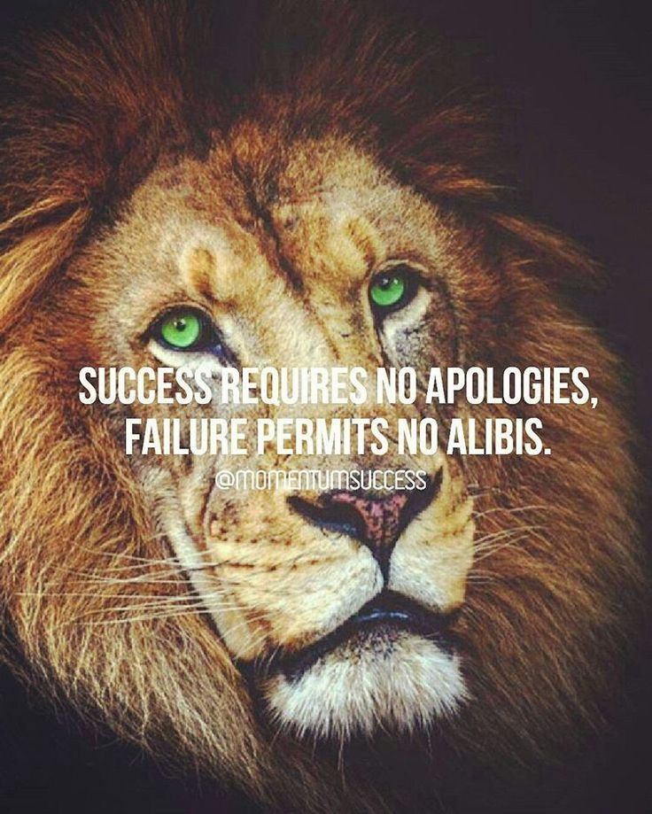 Tag someone who you think needs to see this ✔💯 #momentum #success #mindset #noapologies #noexcuses #inspiration #goals #think #travel #faith #nevergiveup