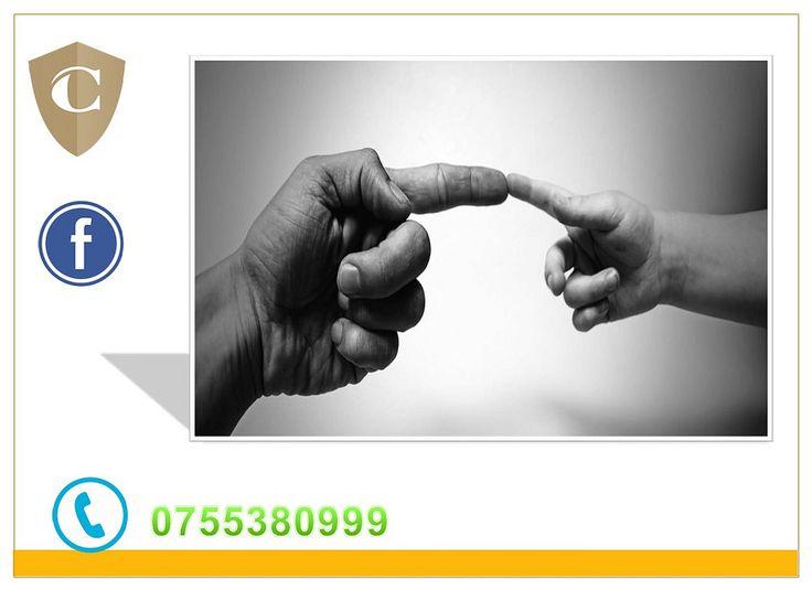 https://flic.kr/p/RUZeHt | Asset Protection | Trusts | Accountants | Gold Coast | Crest Advisors | Follow Us : www.facebook.com/CrestAdvisors   Follow Us : followus.com/crestadvisors   Follow Us : au.pinterest.com/crestadvisors   Follow Us : www.linkedin.com/company/crest-accountants-gold-coast