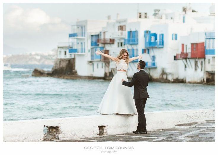 After Wedding in Mykonos_5.jpg
