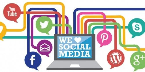 Buy #SocialMedia Marketing Services from our Mega Shop! #Youtube #Facebook #Instagram #Twitter #GooglePlus #Soundcloud #Pinterest #Followers #Likes #Views #Plays #Reposts - http://wizard4socialmedia.com