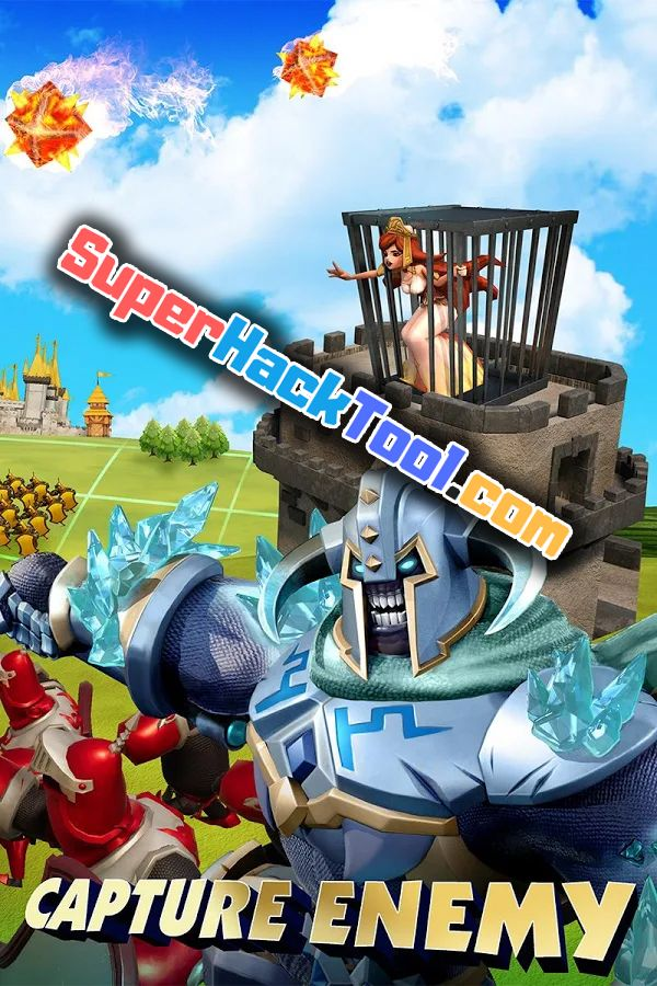 cheat engine download for android no root