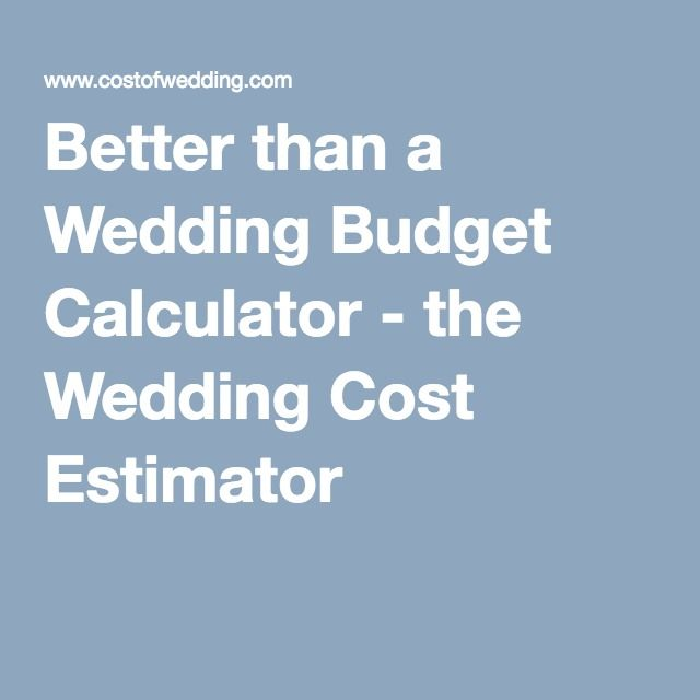 17 Beste Ideer Om Budget Calculator På Pinterest | Budget Planner