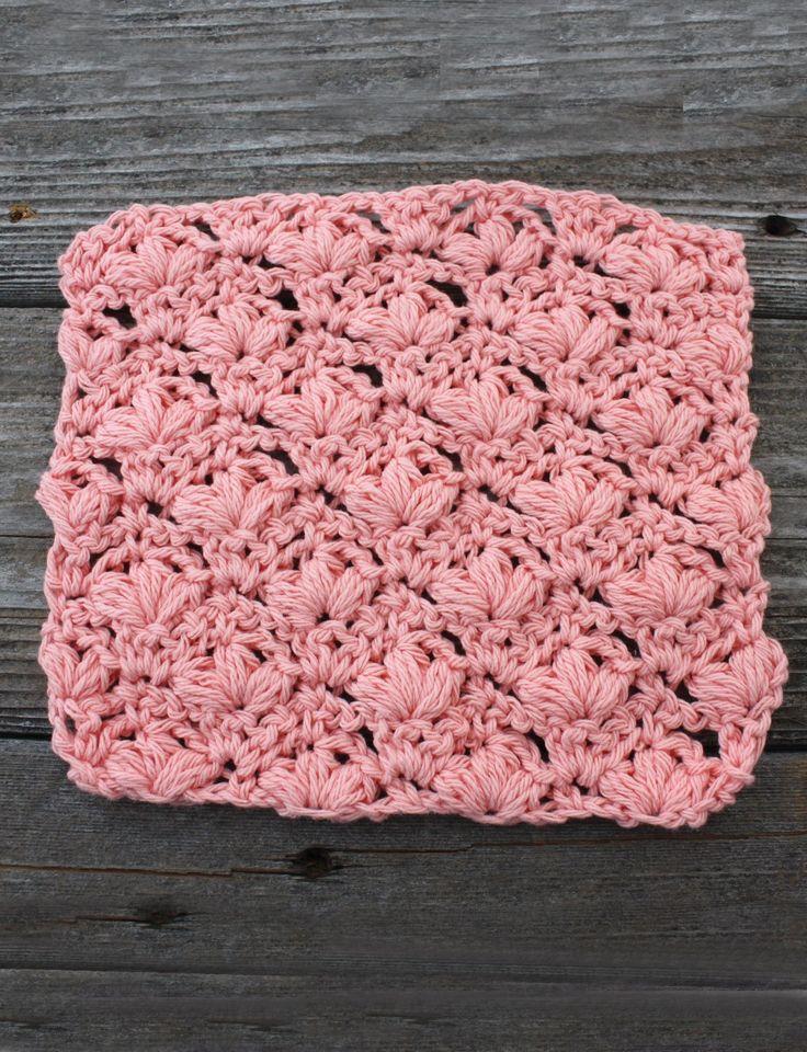 Pin de mary tere saro en amiguris a crochet pinterest for Cama 0 90 x 1 90