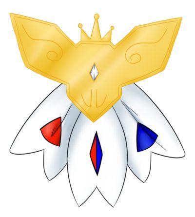 Image result for pokemon ribbons