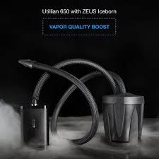Utillian 650 and Utillian 651 Dry Herb Vaporizer Review  #review #utillian650 #utillian651 #vaporizer http://gazettereview.com/2016/08/utillian-650-utillian-651-dry-herb-vaporizer-review/