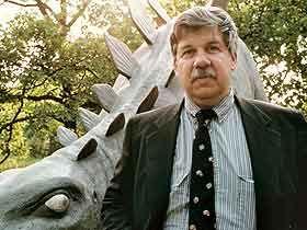 Stephen Jay Gould'un Mutasyonların Yeni Türler Oluşturamayacağı İle İlgili İtirafı Video