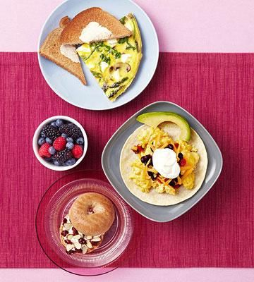 Get slim and healthy with this nutritious diet plan. This diet plan will help you lose weight and stay fit. Start eating healthy today with this delicious and budget-friendly diet plan.