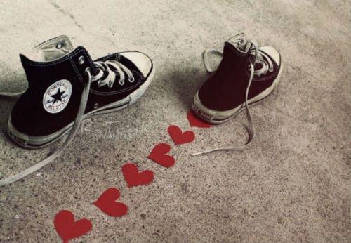 Spor Aşkına Converse İndirim Fırsatları Ayakkabı Dünyası' nda! ;) https://www.ayakkabidunyasi.com.tr/anakategori/ortakategori/altkategori/converse_/0/1?brand=94&sort=4