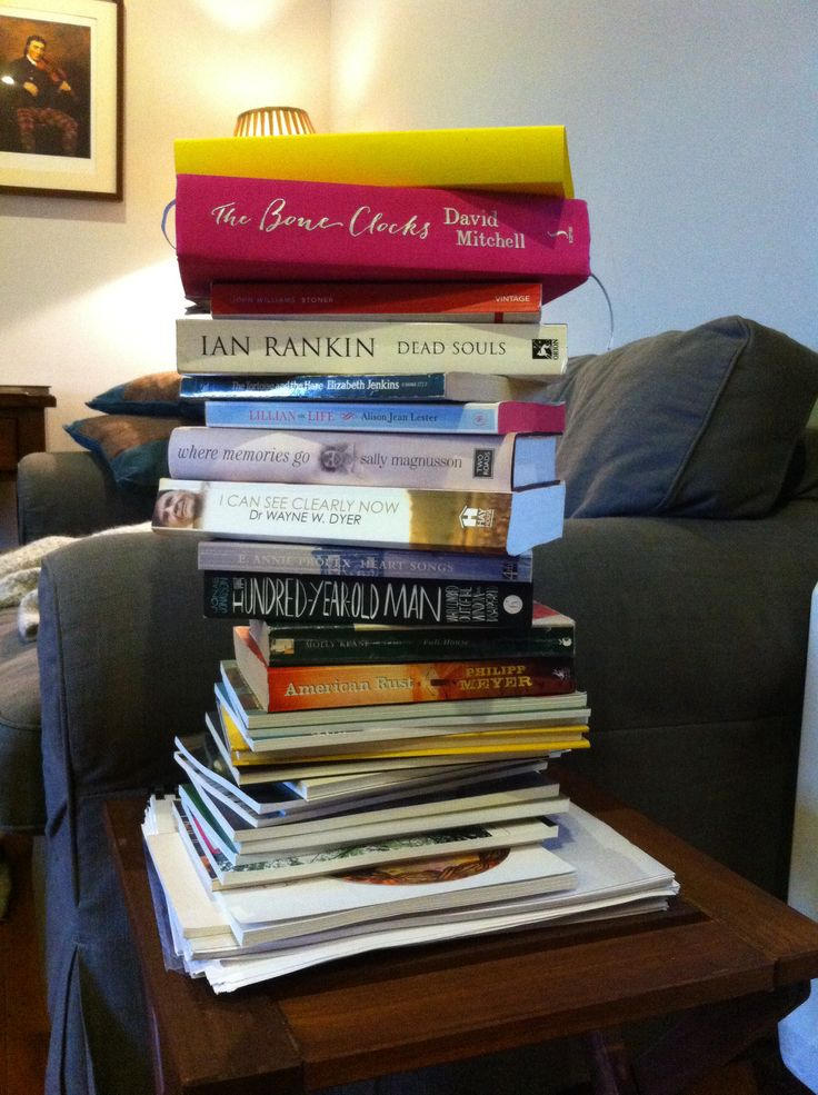 This is my holiday reading pile - Berneray, Western Isles 2014. The poetry books & manuscripts are shyly facing away from the camera as they are my Costa Poetry Book Award submissions and shall remain incognito until/unless long listed for the Costa!