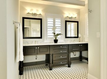 81 best Upstairs Bathroom images on Pinterest Kitchen