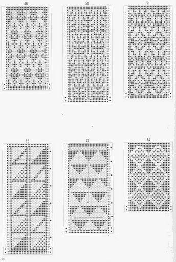 118_Tuck_Stitch_Patterns_28.01.14