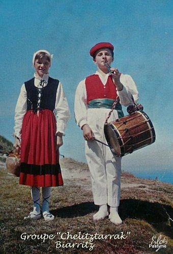17 Best Images About French Traditional Costumes On