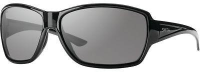 Smith Pace Sunglasses - Polarized - Women's
