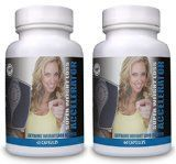 ULTRA Strong SUPER WEIGHT LOSS ACCELERATOR Diet Pills - 2 Month Supply - Fat Burners For Men & Women - Work Quicker Than Raspberry Ketones, Colon Cleanse, T5, T6 - Lose Weight Fast Slimming Supplement - http://trolleytrends.com/health-fitness/ultra-strong-super-weight-loss-accelerator-diet-pills-2-month-supply-fat-burners-for-men-women-work-quicker-than-raspberry-ketones-colon-cleanse-t5-t6-lose-weight-fast-slimming-supple #ThereAreManyTypesofColonCleansing