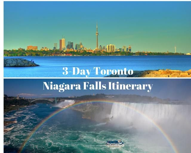 Many years of #experiences in #Toronto #Limousine #Service & Specializes in affordable and #luxury Toronto Airport #Limo, Toronto Airport #Shuttle and Toronto Airport #Transportation #Services.  #NiagaraFallsBusTours, #NiagaraFallsToursFromToronto, #NiagaraFallsPrivateTours, #NiagaraFallsDayTours, #NiagarafallsToursToronto, #TorontoNiagarafalls, #toursfromTorontotoNiagarafalls