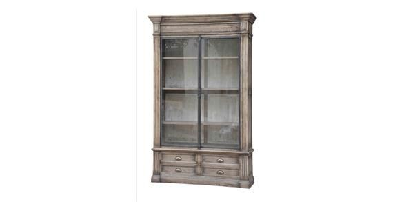 Perfect for the country kitchen .Oak Cabinet. Contact interiorworx@xtra.co.nz to purchase.  Sorry New Zealand residents only