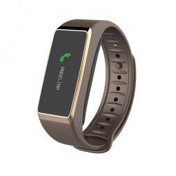 Pulsera de actividad ZeFit 2 Mykronoz #Running #sports #footing #decathlon #runner #deporte #correr #lesión #pronador #supinador #carrera #tobillo #foot #pie #smartwatch