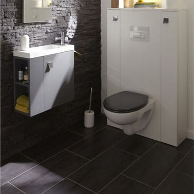 25 best ideas about carrelage gris anthracite on