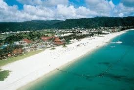Hotels Near Okuma Beach Okinawa