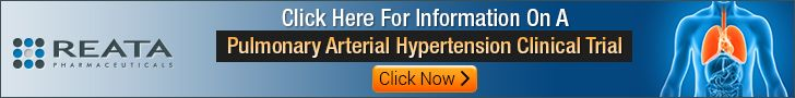 Scleroderma and Pulmonary Arterial Hypertension - Scleroderma News