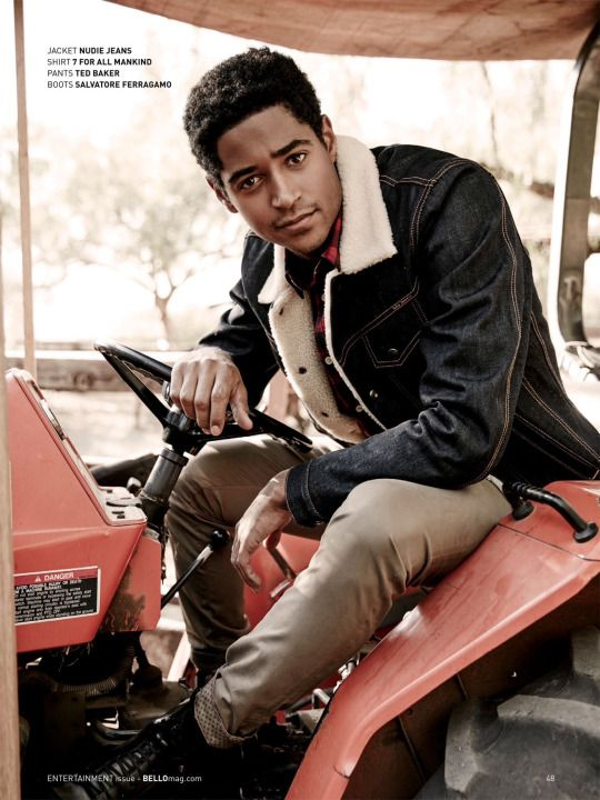 alfie enoch listalalfred enoch gif, alfred enoch harry potter, alfred enoch leaves how to get away, alfred enoch girlfriend, alfred enoch and karla souza, alfred enoch gif hunt, alfred enoch site, alfred enoch photoshoot, alfred enoch neck, alfie enoch official instagram, alfred enoch how, alfred enoch natal chart, alfred enoch facebook, alfred enoch was dead, alfred enoch ellen, alfie enoch listal, alfred enoch aja naomi king, alfred enoch carnival, alfred enoch instagram, alfred enoch sherlock