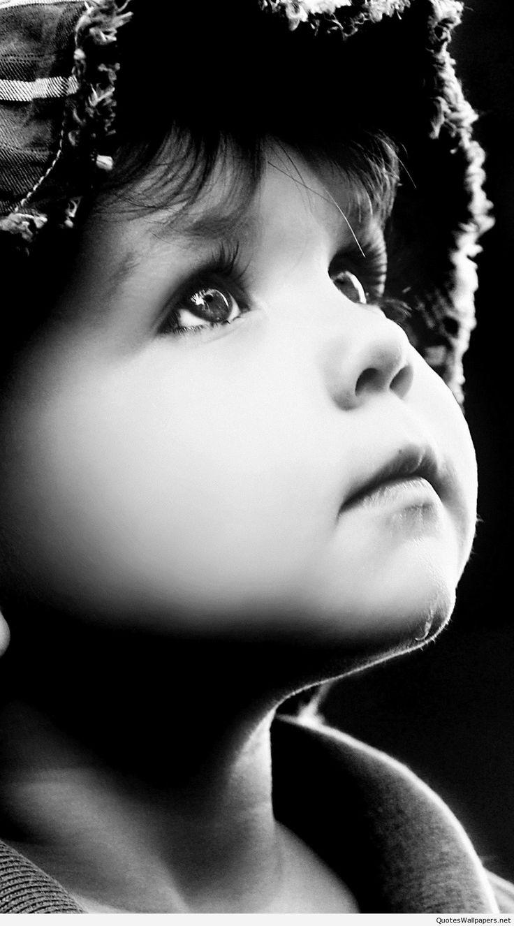 Little Boy, Sadness, Sad, Child, Boy, Lonely