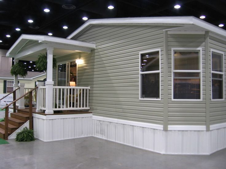 front porch designs for moblie homes style homes porch designs for mobile homes and. beautiful ideas. Home Design Ideas