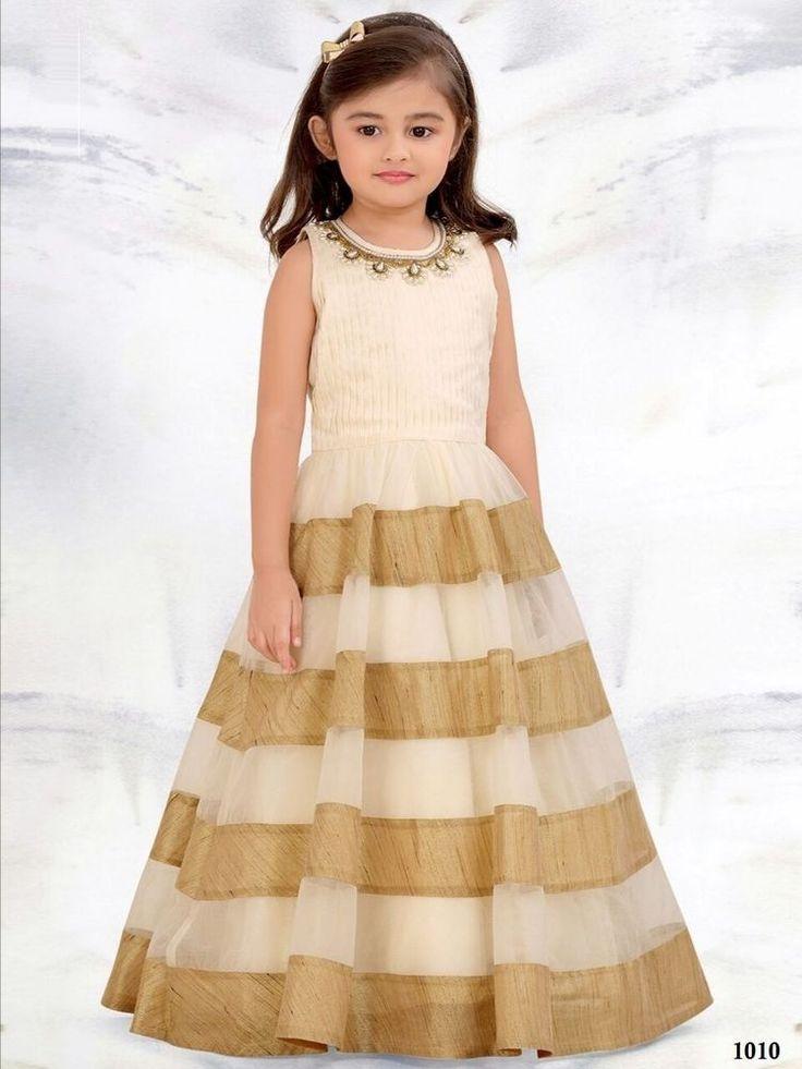 Bollywood Readymade New Pakistani Indian Salwar Kameez Designer Full length Gown #TanishiFashion