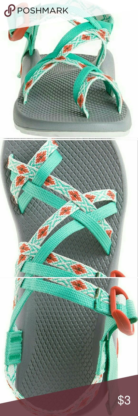 🍁ISO Chacos ISO. Size 7 in this color and this size. These are not for sale, they're iso. Please Read! Do not buy or add to a bundle. I've already had 2 people buy these *shakes head. Who are these people that buy without reading?🤔 Chaco Shoes Sandals