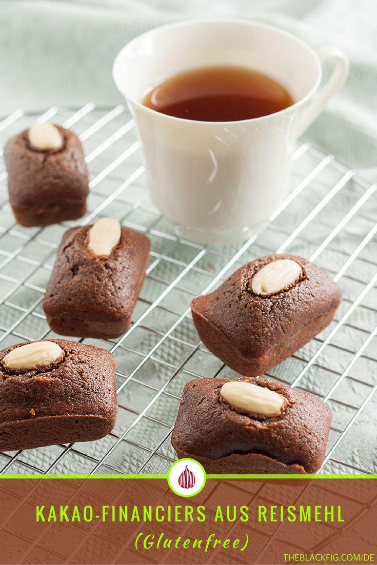 Zum Tee oder Kaffee. Am besten pinnen und nachmachen! #backenmitliebe