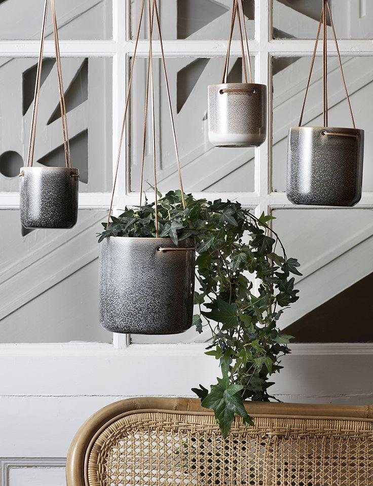 25 einzigartige steinzeug geschirr ideen auf pinterest bunte geschirr sets geschirr set. Black Bedroom Furniture Sets. Home Design Ideas