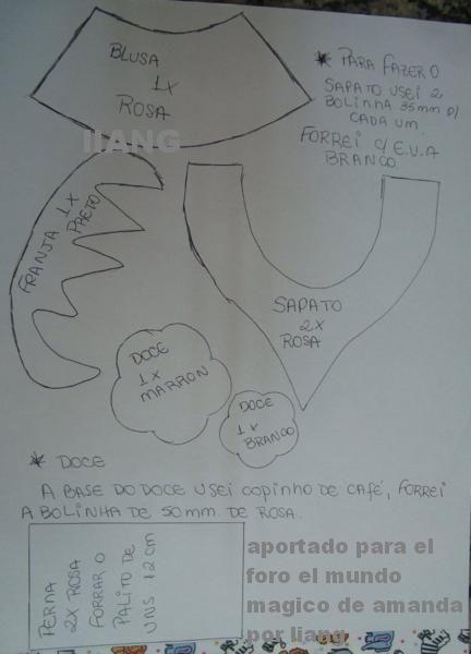 Hada2
