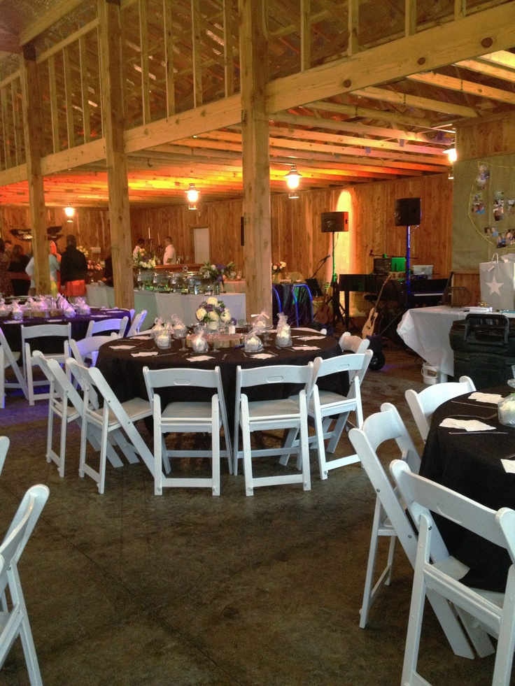 Missouri Barn Wedding At Haue Valley Just West Of St Louis Www