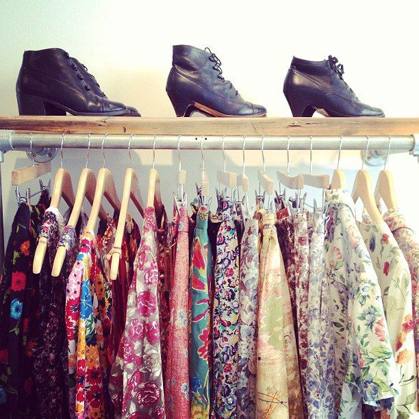 Montreal Stores Where You Should Buy Your New Summer Clothes | MTL Blog