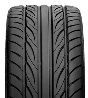 Buy tires online - simple and cost effective way to purchase tires http://www.tiresall.com/ #cars #tires #online