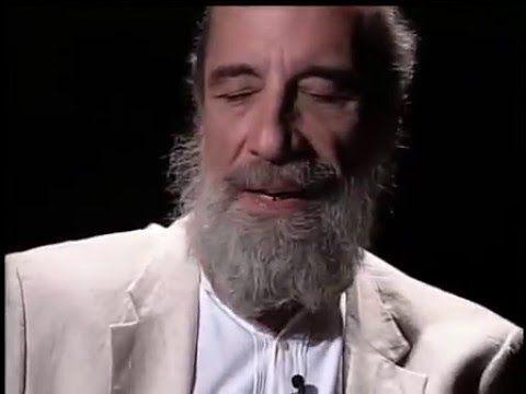 La belleza de pensar - Raúl Zurita