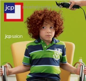 Don't pay for a haircut this weekend. JCPenney is offering FREE haircuts for… Don't pay for a haircut this weekend. JCPenney is offering FREE haircuts for the kids each Sunday starting this weekend. Check out this blog post  ..  http://www.nicehaircuts.info/2017/05/21/dont-pay-for-a-haircut-this-weekend-jcpenney-is-offering-free-haircuts-for/
