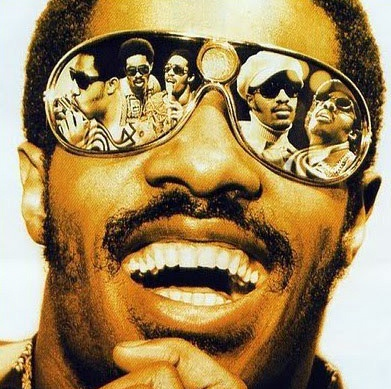 Stevie Wonder...: Life Quotes, Motown, Happy Birthday, Music Genius, Songs, Masks, Icons, Stevie Wonder, Eye