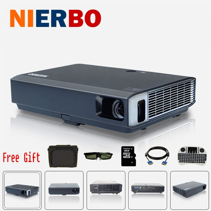 567.25$  Watch now - http://ali4e8.shopchina.info/1/go.php?t=32669004283 - Android Projectors 3D DLP 1080P Full HD LED Beamer Home Entertainment Mini Video Projector 1080p Pico Projector HDMI USB  #magazineonlinewebsite