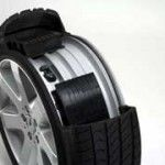 Top 10 Run Flat Tires To Consider - http://www.automotoadvisor.com/top-10-run-flat-tires-to-consider/